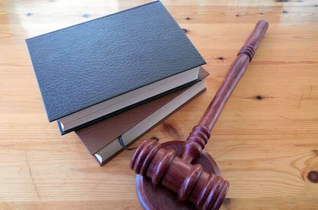Суд арестовал напавшего на казанскую школу