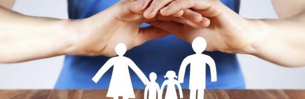 Свыше пятисот субъектов МСБ в Мангистау не спешат регистрировать сотрудников в ИС «Сактандыру»