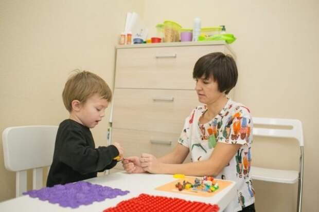 Развитие логики у детей 5-8 лет. Устные задания, которые можно выполнять на ходу