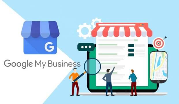 Google Мой бизнес добавит новые показатели в отчет об эффективности