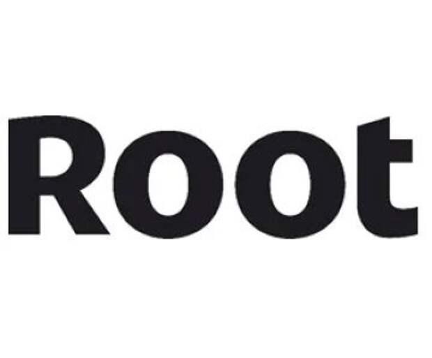 Убийца автострахования. Root разместилась на 8% выше верхней границы диапазона IPO