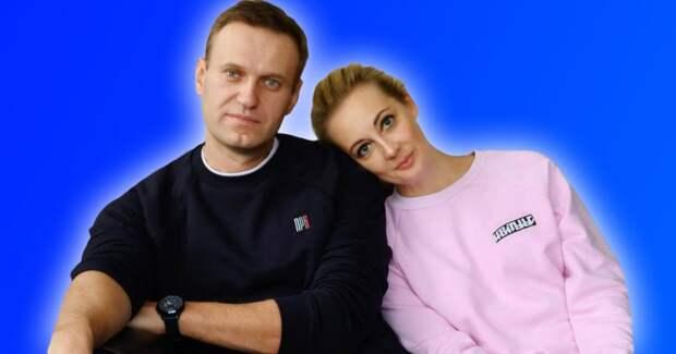 7 главных цитат Навального об отравлении, встрече с Меркель и Путине