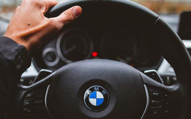 Отзыв 19 тысяч BMW: крепления детских кресел «устают»