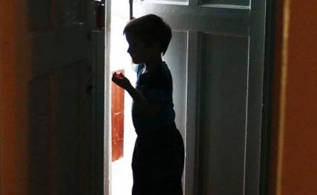 Украина начала распродавать последний ресурс — детей