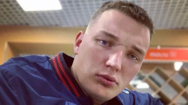 Прокуратура требует ужесточить приговор блогеру Билу по делу о ДТП в Москве