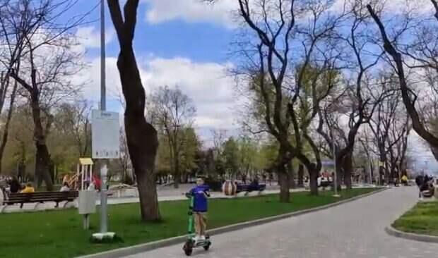 В Одессе запретят проезд по известной трассе, но не всем: кого коснется в первую очередь