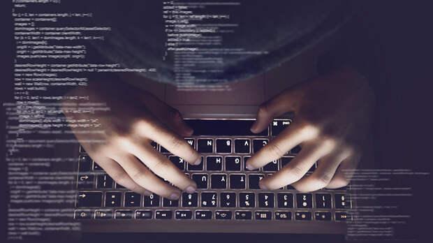 «Я беру данные из интернета, где вы их оставили»: как работают сервисы по «пробиву» данных в Telegram