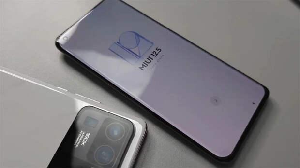 Xiaomi Mi 11 Ultra станет ультимативным флагманом со сверхмощной камерой