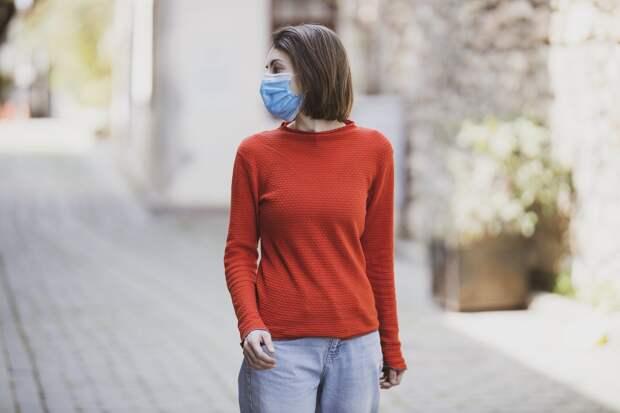 Роспотребнадзор разрешил санаториям принимать отдыхающих без справок об отсутствии коронавируса