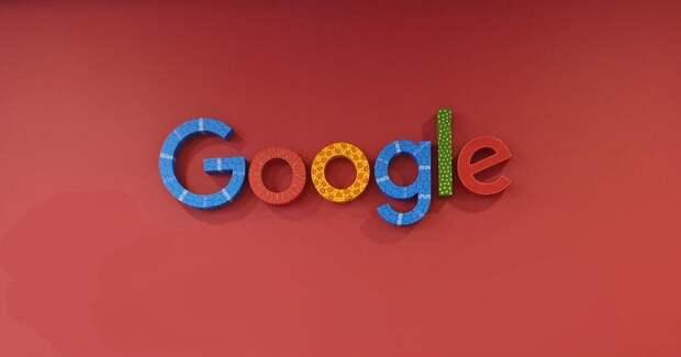 Google и Microsoft обменялись взаимными претензиями