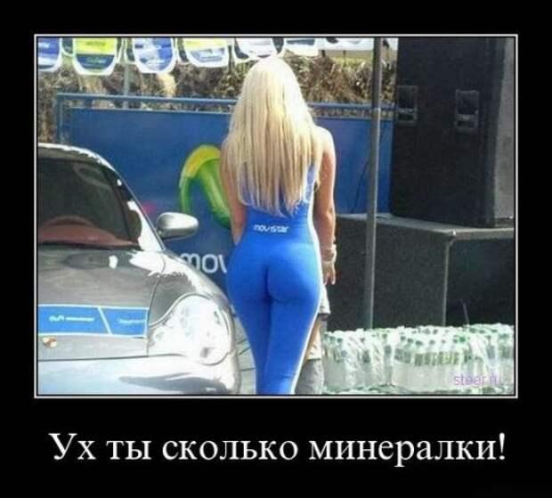 попа - Демотиваторы - Галерея - Форум trueRo.ru