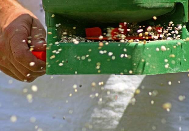 ФАС проверяет обоснованность цен на рынке минеральных удобрений