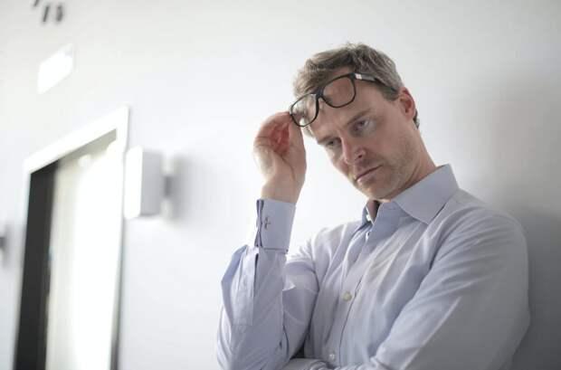 5+ эффективных домашних средств от мигрени