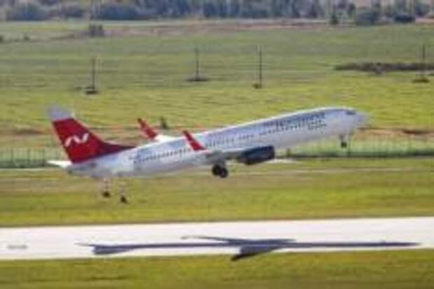 Ещё больше рейсов в Стамбул и Казани