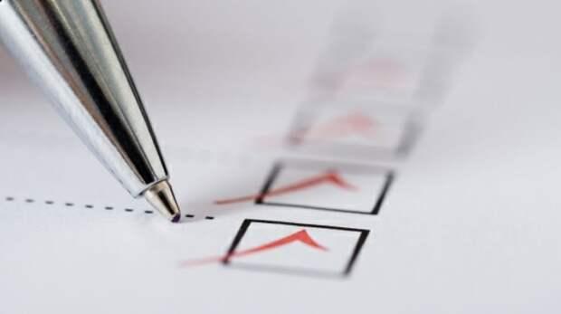 Нацпроект МСП дополнят новыми мерами поддержки на основе пожеланий предпринимателей