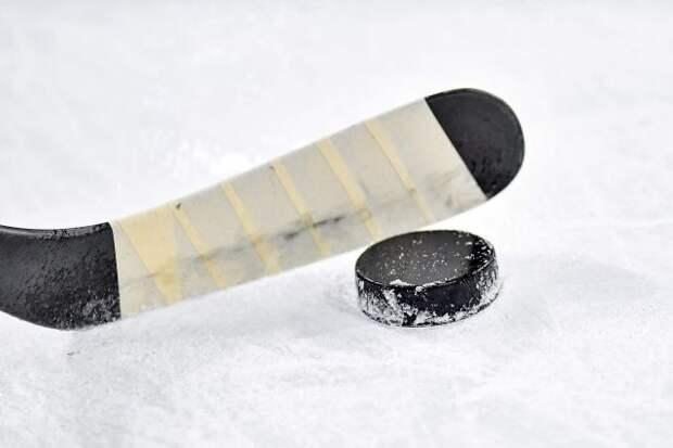 Сборная РФ по хоккею вышла с карантина в полном составе перед матчем в Риге
