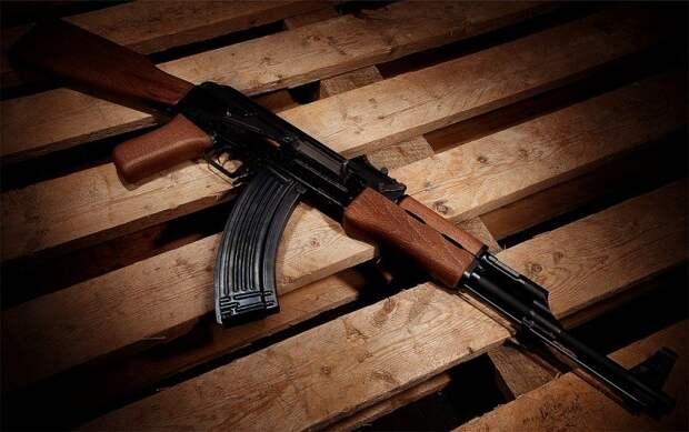 Крым вошел в ТОП регионов по количеству террористов