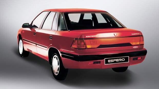 Какую машину лучше купить имея 50 000 рублей