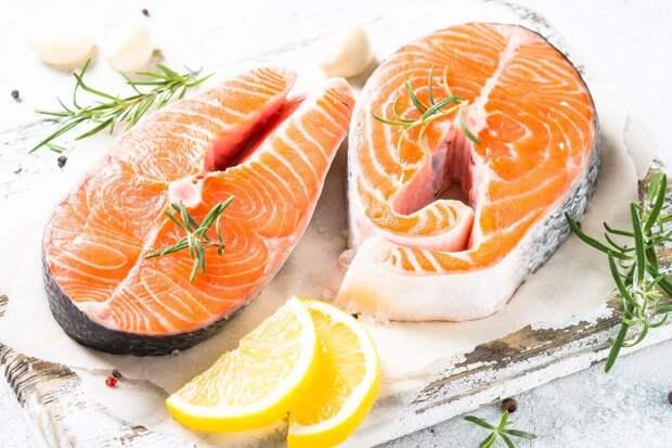 Что полезнее: рыбий жир или льняное масло