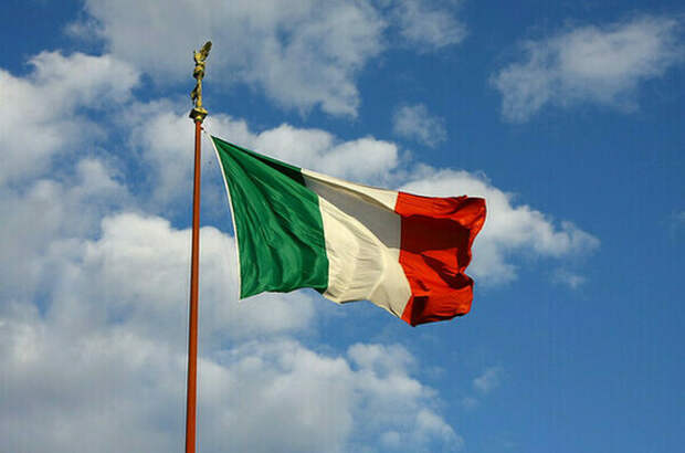 Правительство Италии ухудшило прогноз роста ВВП до 4,5% в 2021 году