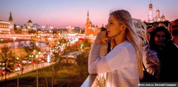Доступ на Красную площадь будет закрыт в новогоднюю ночь. Фото: Е.Самарин, mos.ru