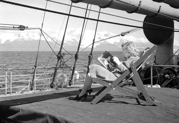150 лет назад Аляска стала нерусской