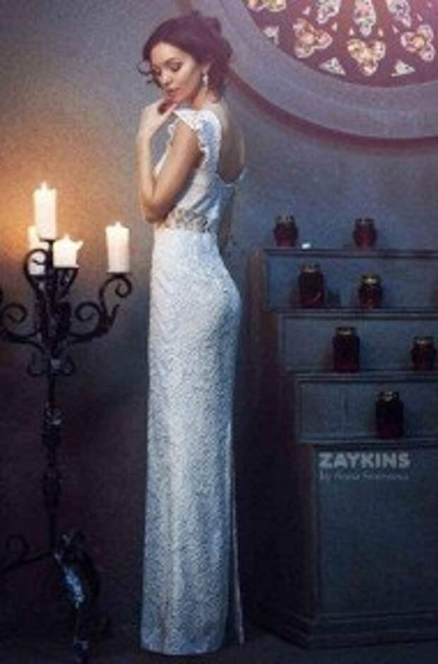 Новая франшиза ZAYKINS: одежда, которую выбирают звезды шоу-бизнеса