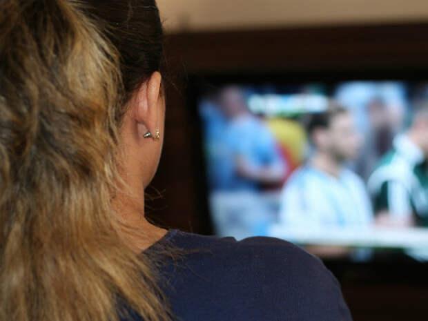 Тезка казанского стрелка опроверг заявление властей о госохране после демонстрации его фото на «Первом канале»