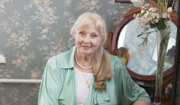 «Грошей нема»: труп Шацкой решено захоронить вдали от мужа
