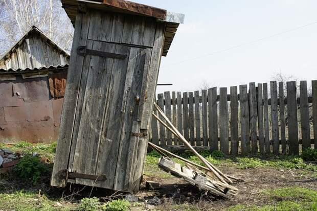 Ответы Mail.ru: ХОРОШО В ДЕРЕВНЕ ЛЕТОМ... свежий воздух со всех ...