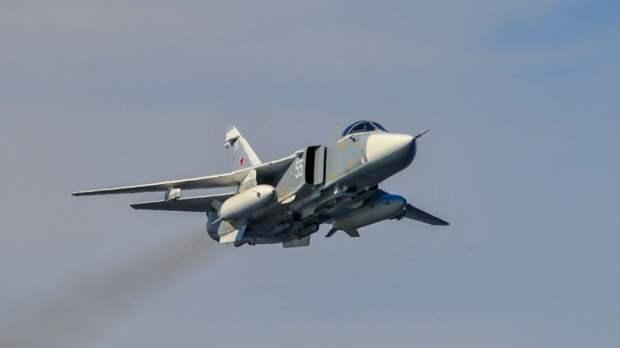 ВС РФ с начала года получили более750 образцовновейшего вооружения