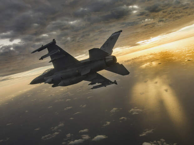 Выигрышное положение России на рынке вооружений объяснили на примере Ирака