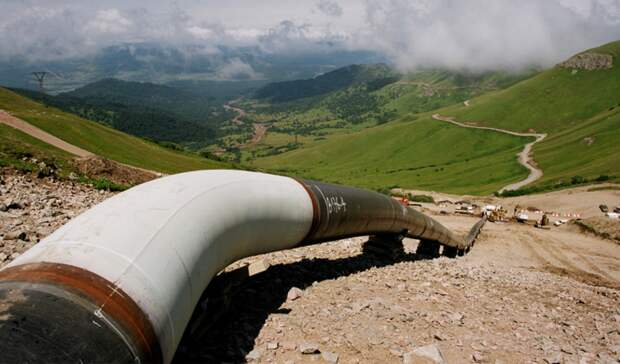 В200млн тонн оцениваются запасы нефти вНагорномКарабахе