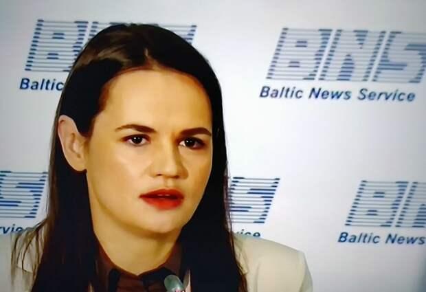 Выдвигать, не значит добиться, но все же женские лица белорусской оппозиции выдвинули на Нобеля