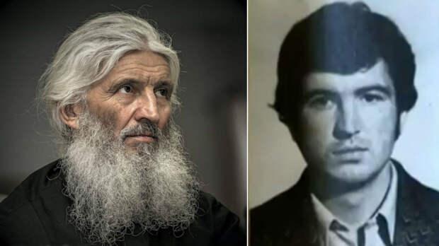 Схиигумен Сергий. Праведный святой отец или жестокий тиран?