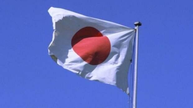 Бывший японский премьер заявил о важности сближения Москвы и Токио
