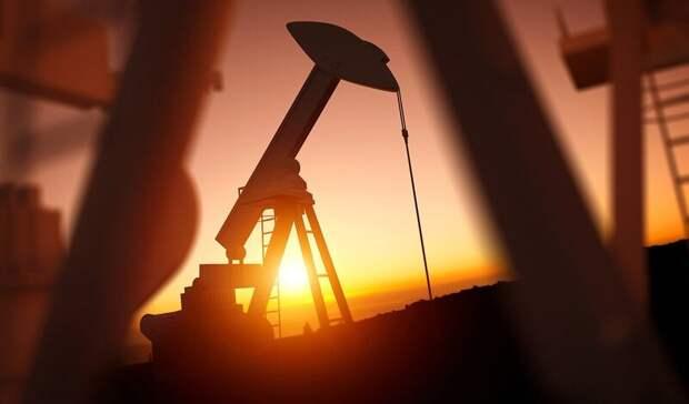 ОПЕК ухудшила прогноз мирового спроса нанефть