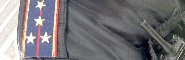 Молодой парень разбился на стройке в Караганде