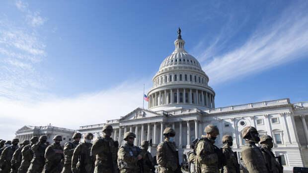 Байден будет мстить… Украине: Михеев о воплощении Кин-дза-дза! в США