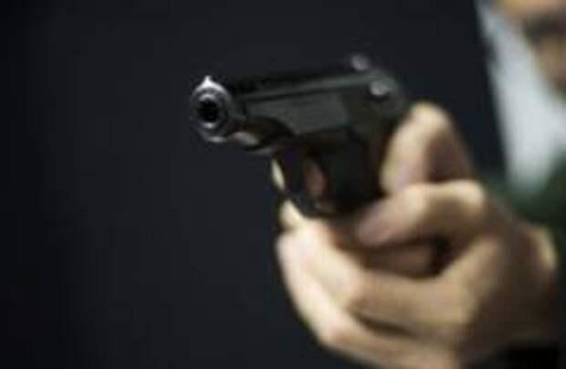 Шесть человек стали жертвами стрельбы в Загребе