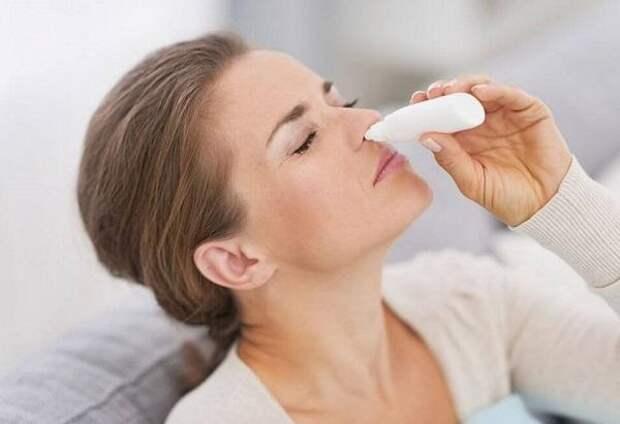 Картинки по запросу Сильное домашнее средство для лечения синусита