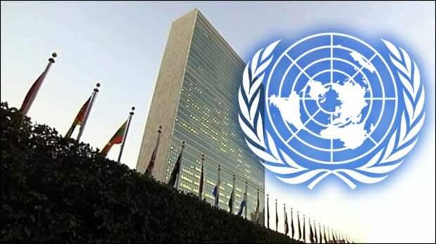 В ООН оценили разрушения в секторе Газа
