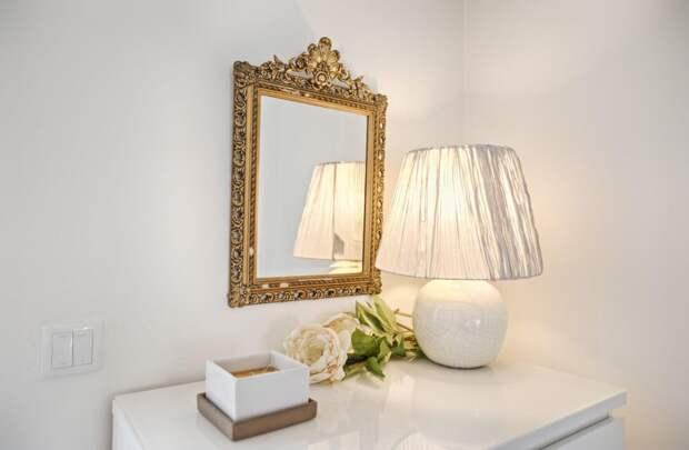 Как обустроить однокомнатную квартиру: планировка, отделка, цвет, свет (64 фото)
