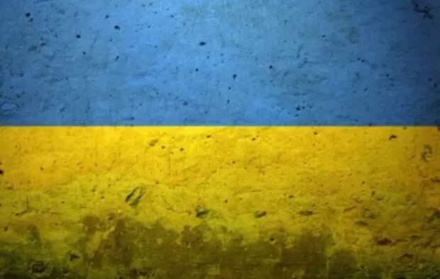 На Украине пригрозили Западу «разворотом на Восток»