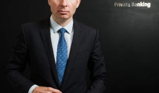 ВТБ нарастил кредитный портфель вПриморском крае