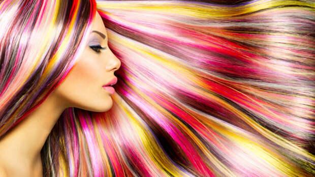 Мелирование волос: какие возможности изменения облика оно предполагает?