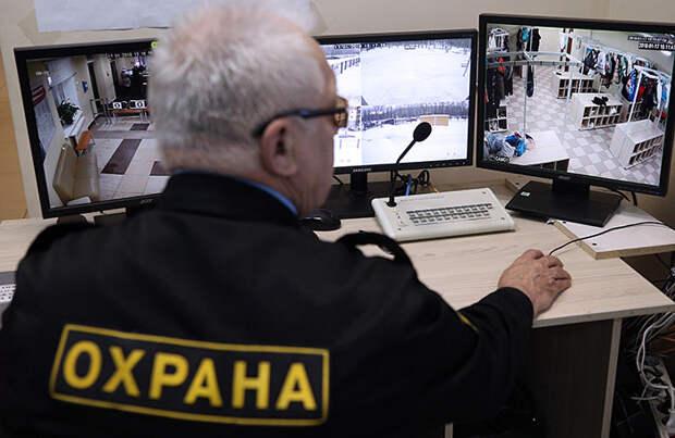 Стрельба в Казани: хронология событий и первые последствия