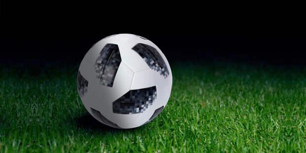 Президент «Реала»: Уверен, что клубы – основатели Суперлиги не исключат из Лиги чемпионов