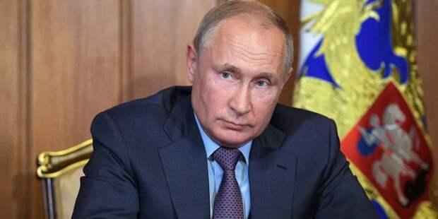 России предстоит цифровая трансформация?