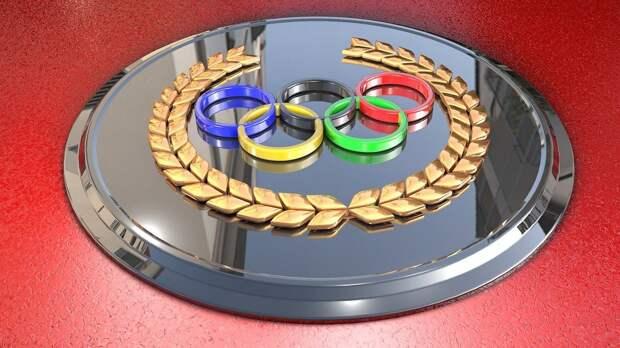 В Китае закончили строительство всех спортивных сооружений к зимней Олимпиаде-2022